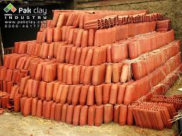 Roof Tiles Types Terracotta Roof Tiles Per Square Metre Aurora Roofing Contractors