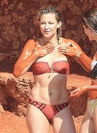 kate hudson wikifeet judge judy u0027s beach body picture celebrities on vacation abc news