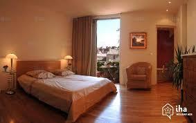 location chambre avignon location appartement à avignon iha 44619