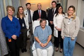 German Bbw Nikki - massachusetts general hospital boston massachusetts