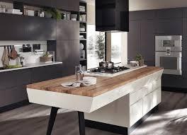 cucine piani cottura scegliere i piani cucina consigli cucine