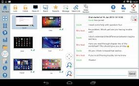 netsupport tutor android apps on google play