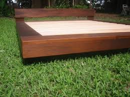 Asian Inspired Platform Beds - best 25 asian headboards ideas on pinterest asian beds and