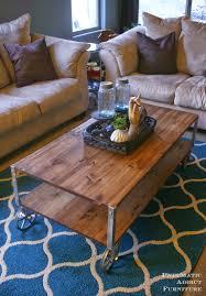 diy coffee table ottoman ffwbaidglx thippo