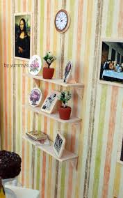 15 best doll house ideas images on pinterest dollhouses doll