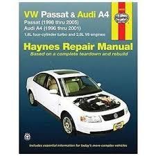 2010 audi a4 owners manual audi a4 manual ebay