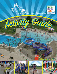 halloween city shelbyville rd shelby parks activity guide summer 2017 hr by shelbyville parks