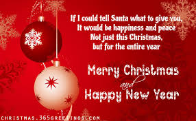 Merry Christmas Greetings Words Makar Sankranti Images 2017 Wallpapers Greetings Sms Best