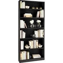 42 Wide Bookcase Bookcases And Shelving Units Argos