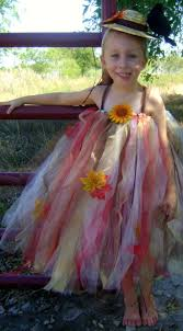 halloween scarecrow costume ideas 127 best baby costumes images on pinterest halloween ideas baby