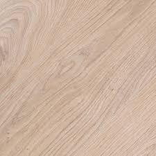 Laminate Flooring Boise Kronotex Mammut Everest Oak Beige D3081 Laminate Flooring