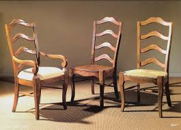 Made Dining Chairs Handmade Dining Chairs By Ecustomfinishes Reclaimed Wood