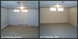 Home Interior Painting Tips Home Interior Painting Tips Simple Kitchen Detail