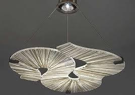 Modern Pendant Light Fixtures Artistic Lighting Fixtures Contemporary Pendant Light