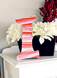 images about diy decorating on pinterest tree artwork ribbon wall