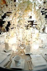 banquet decorating ideas for tables table decorations for banquets overcurfew com