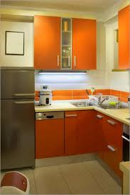 Kitchen Design Simple Small Simple Kitchen Design For Small House Related To