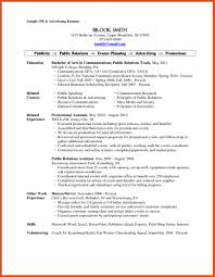 3 Event Coordinator Resume Students Resume by Event Manager Resume Event Manager Resume Converza Co Top 8