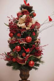 best image of christmas tree red ornaments all can download all
