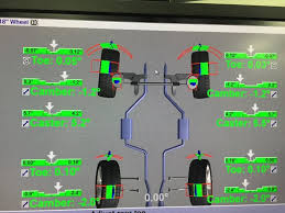 lexus rx 450h usato camber adjustment questions please help clublexus lexus forum