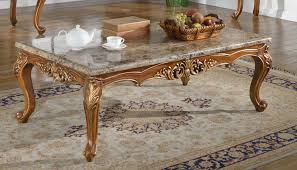 Marble Living Room Tables 150 Traditional Marble Living Room Tables Walnut With Gold