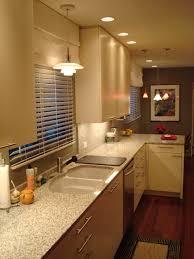 1950s Kitchen Design 1950s Kitchen Remodel U2013 Robert W Cowman Architect