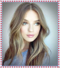 light ash brown hair color best shades of brown hair color ideas haircut styles haircut