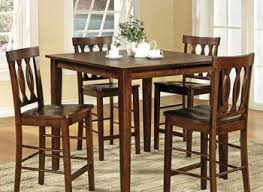 Discounted Kitchen Tables by Dining Room Sets Under 200 Provisionsdining Com