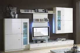 wohnwã nde design wohnzimmerz wohnwände design with hochglanz wohnwã nde und andere