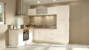 meuble cuisine angle ikea brico depot poigne de porte free cuisine angle ikea brico depot con