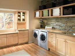 Modern Laundry Room Decor Modern Laundry Rooms Laundry Room Remodeling Tips 3 Trends In