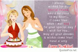 top 10 happy birthday wishes for best friends with greetings