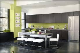 wandfarben fr esszimmer innenarchitektur schönes tolles design ideen fur das moderne