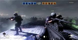 siege pc how to install tom clancys rainbow six siege without errors