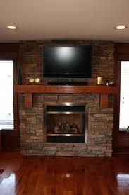 architecture designs stone wall fireplaces fireplace corner gas
