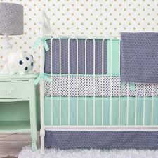 Navy Nursery Bedding Navy Crib Bedding Target Tags Coral And Navy Baby Bedding Navy