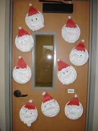 growing in pre k christmas crafts pinterest craft