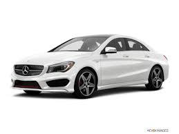 mercedes pricing 2017 mercedes prices incentives dealers truecar