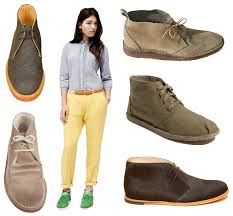 womens desert boots target from the to the polo sidelines a chukka is a