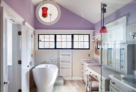 grey and purple bathroom ideas 23 amazing purple bathroom ideas photos inspirations