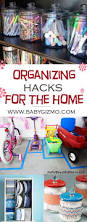 organzing 523 best clever organizing ideas images on pinterest organizing