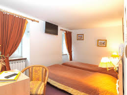 chambre d hotes lary auberge de l isard lary