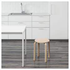 Ikea Tables And Chairs by Frosta Stool Ikea