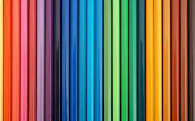 colors paint color codes and more idolza