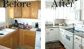 resurface kitchen cabinets best refacing kitchen cabinets cost ideas on pertaining to reface