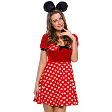 online get cheap women mouse costume aliexpress com alibaba group
