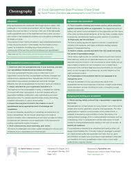 Excel Spreadsheet Tests Practice 20 Excel Spreadsheet Best Practises Cheat Sheet By Davidpol
