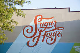Sugar House Awning Living In Sugar House Utah What You Need To Know