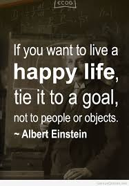 best 25 happy images ideas on images of quotes happy