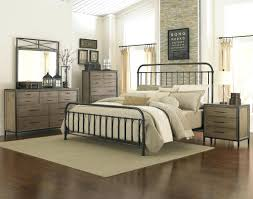headboards king size metal headboards uk super king size metal
